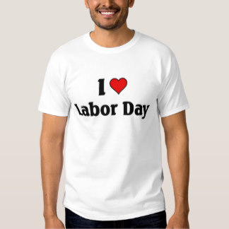 happy Labor Day Gift Ideas 2016