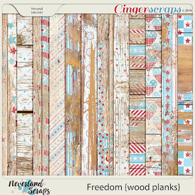 http://store.gingerscraps.net/Freedom-wood-planks.html