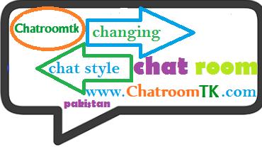 Cool Urdu Chat Room