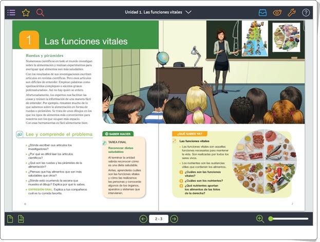 http://es.santillanacloud.com/url/libromediaonline/es/680819_U32_U1