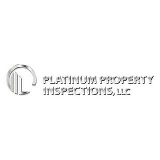 Introducing Platinum Property Inspections serving the Prescott and Quad Cities area