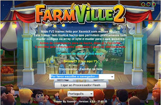 farmville_2_hack_XsonicX