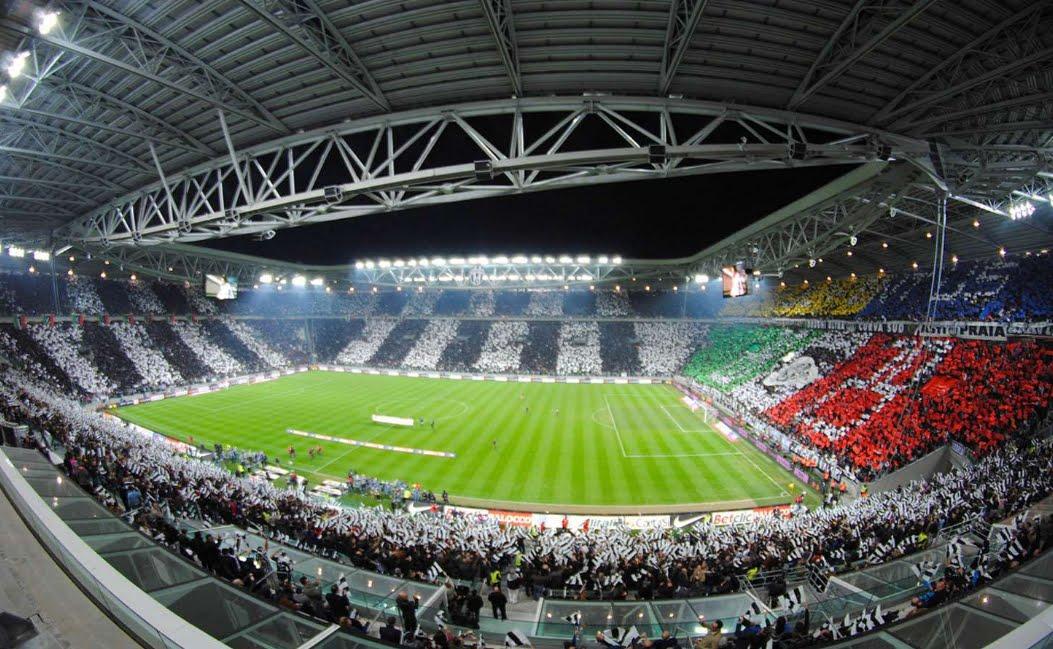 DIRETTA Calcio: Juventus Napoli Streaming Rojadirecta Chievo Inter Gratis. Partite da Vedere in TV. Oggi Lazio Sampdoria