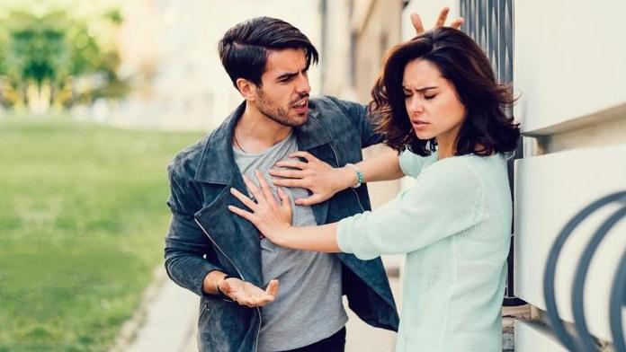 Come riconquistare il tuo ex Gemelli