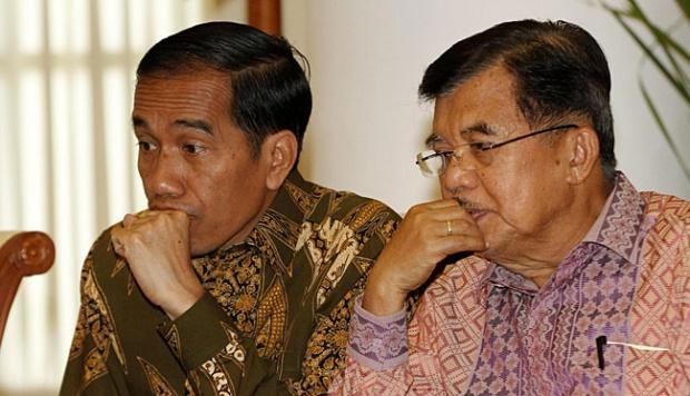 Ekonomi Indonesia 2016: Makin Liberal dan Membebani Rakyat