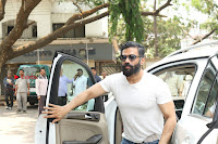 Aishwarya Rai Father Prayer Meet With Suniel Shetty Abhishek Bachchan  0012.JPG