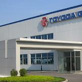 Lowongan Kerja Operator Produksi PT. Toyoda Gosei Safety Systems Indonesia (TGSSI) Bogor