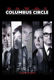 Watch Columbus Circle Online Free 2012 Putlocker