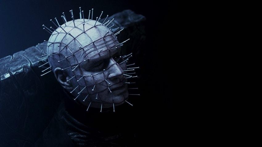 Режиссёр хоррора «Восставший из ада 10: Приговор» недоволен планами по перезапуску цикла Hellraiser
