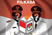 Titik Rawan Tahapan Pemilu-Pilkada Yang Wajib Intensif Dan Fokus Dilakukan Pengawasan Oleh Panwaslu-Panwaslih