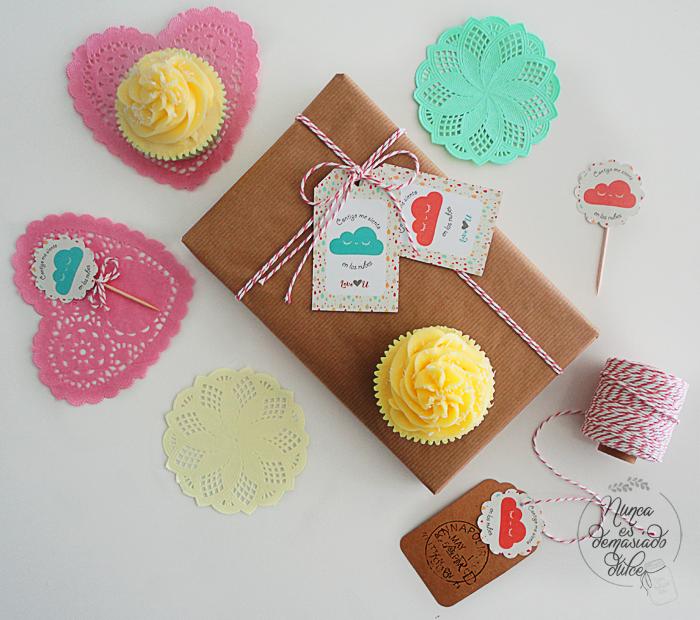 free-printable-imprimible-gratis-san-saint-valentin-love-etiquetas-regalos-topper-cupcakes