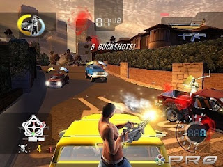 187 Ride Or Die Www.JuegosParaPlaystation.Com Ps2 Descargar Iso Gratis PlayStation 2 Español