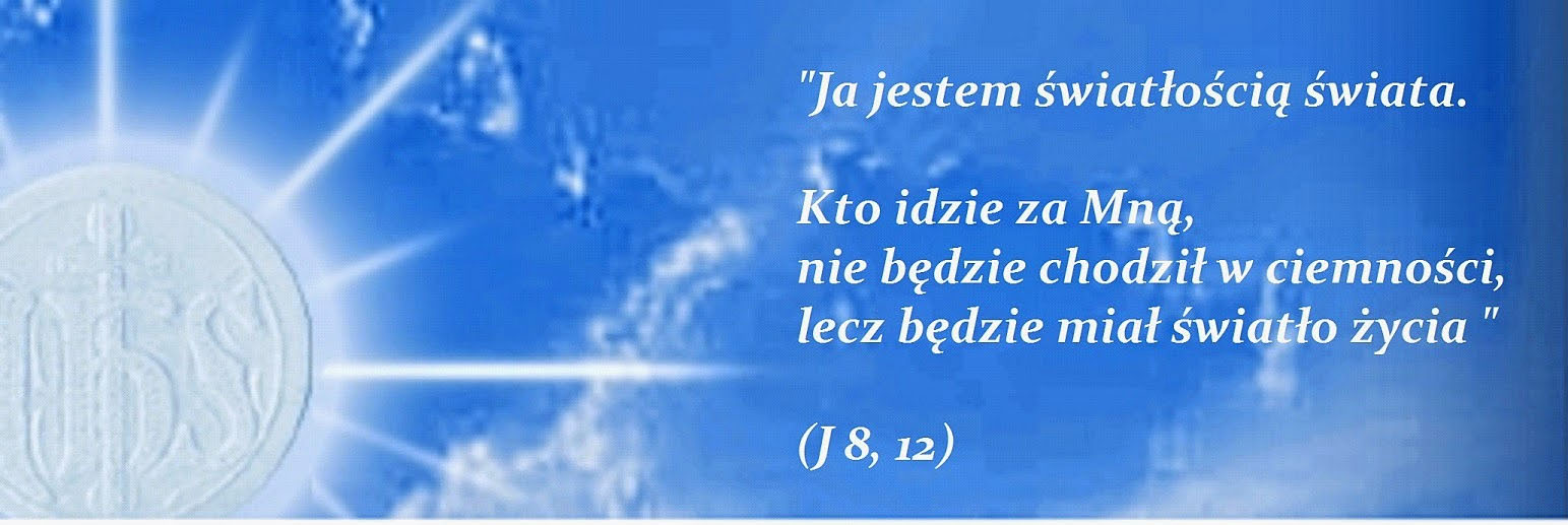 Znalezione obrazy dla zapytania nie podlega potępieniu; a kto nie wierzy, już został potępiony, bo nie uwierzył w imię Jednorodzonego Syna Bożego. A sąd polega na tym, że światło przyszło na świat, lecz ludzie bardziej umiłowali ciemność aniżeli światło: bo złe były ich uczynki. Każdy bowiem, kto źle czyni, nienawidzi światła i nie zbliża się do światła, aby jego uczynki nie zostały ujawnione. Kto spełnia wymagania prawdy, zbliża się do światła, aby się okazało, że jego uczynki