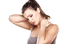 Deep tissue massage Mengurangi rasa sakit