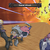 Disgaea 5 Complete - Review