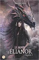 http://lesreinesdelanuit.blogspot.be/2017/06/le-monde-d-elianor-chapitre-1-de-liah.html