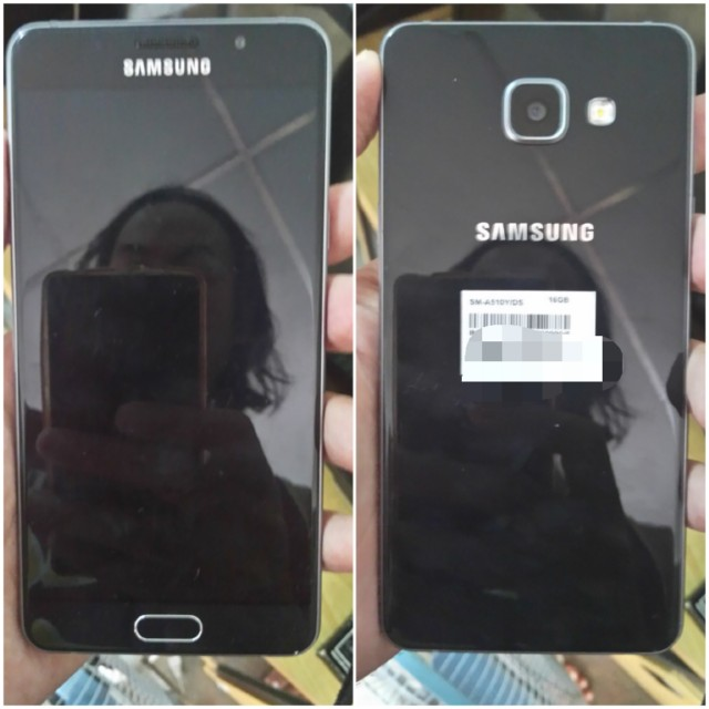 samsung galaxy j5 2016 preview first impressions. Black Bedroom Furniture Sets. Home Design Ideas