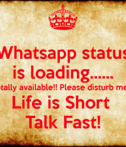 Evergreen Status For Whatsapp On Sad Love Life Shayari4whatsapp