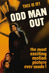 Watch Odd Man Out Online Free in HD