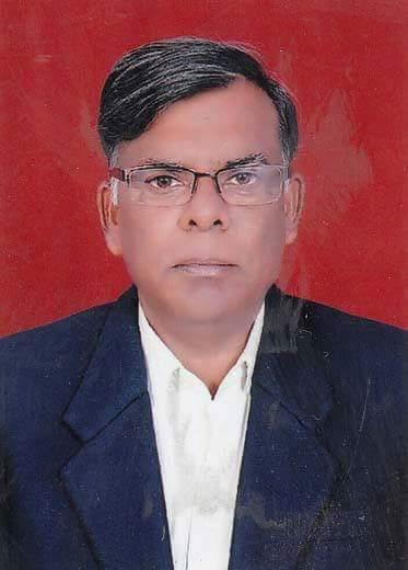 http://www.neemkathanalive.in/2016/06/jugal-kishore-saini-nkt-principal.html