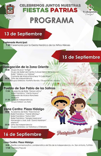 fiestas patrias tutltilán 2018