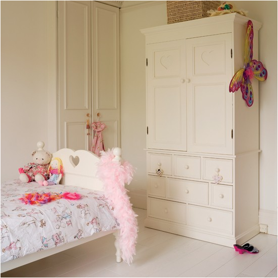 Key Interiors By Shinay Country Dining Room Design Ideas: Key Interiors By Shinay: 29 Country Young Girls Bedrooms
