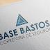 Logo e Cartão de visita - Base Bastos