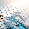 Harga Bitcoin Dimanipulasi oleh Cryptocurrency Trading Bot: WSJ