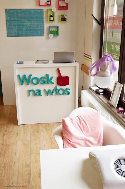 depilacja woskiem, Wosk na włos, Wosk na włos w Olsztynie, salon Wosk na włos, depilacja w Olsztynie,