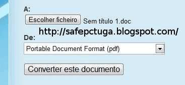como editar documento texto em pdf