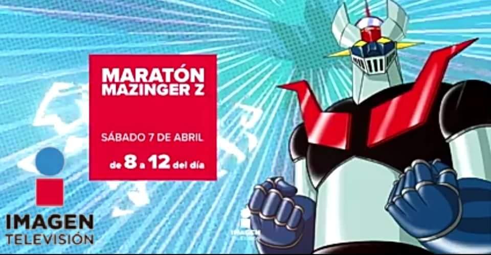 Mazinger z remasterizado latino dating