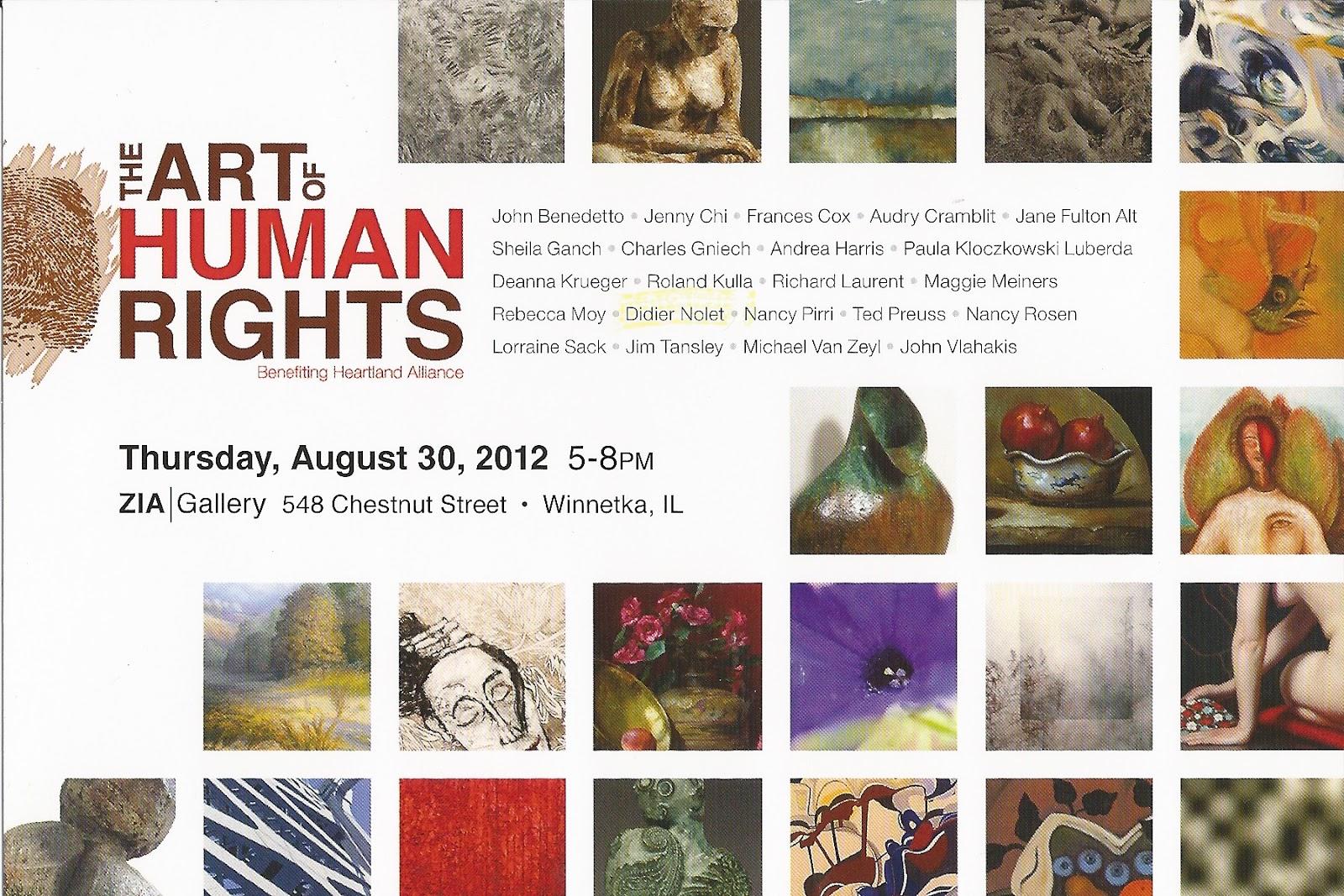 meet the fockers artists simply human