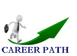 Career Path Nationwide Recruitment At Fhi 360