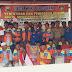 Tangkal Paham Radikalisme, Sat Polairud Polres Bangkalan Laksanakan Quick Wins