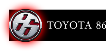 Harga Toyota Yaris Trd Matic All New Kijang Innova Bekas Wira Palangkaraya Avanza, Innova, Fortuner ...