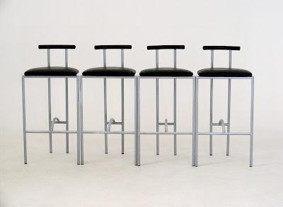 tokyo dining chair rodney kinsman