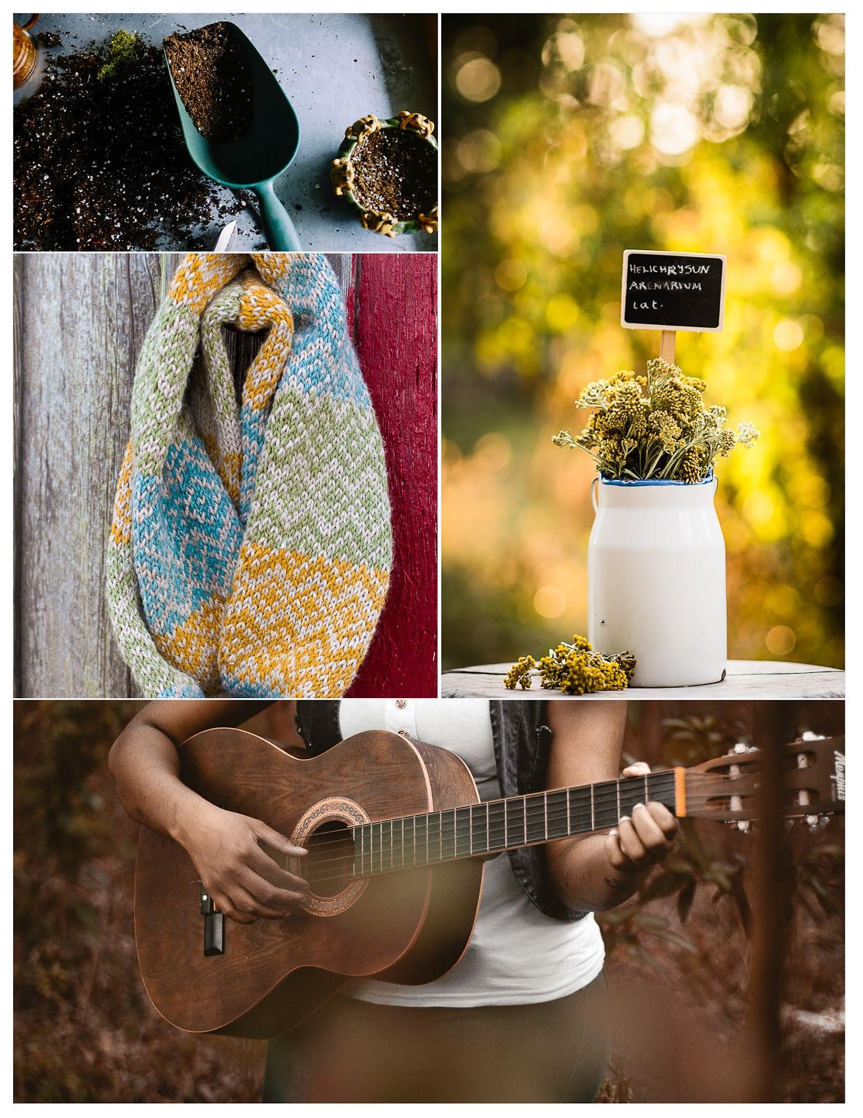 Free loom knitting pattern, loom knit, infinity scarf, fair Isle, infinity cowl, loom knitting pattern, fair isle scarf, loom knit fair isle scarf, tube scarf