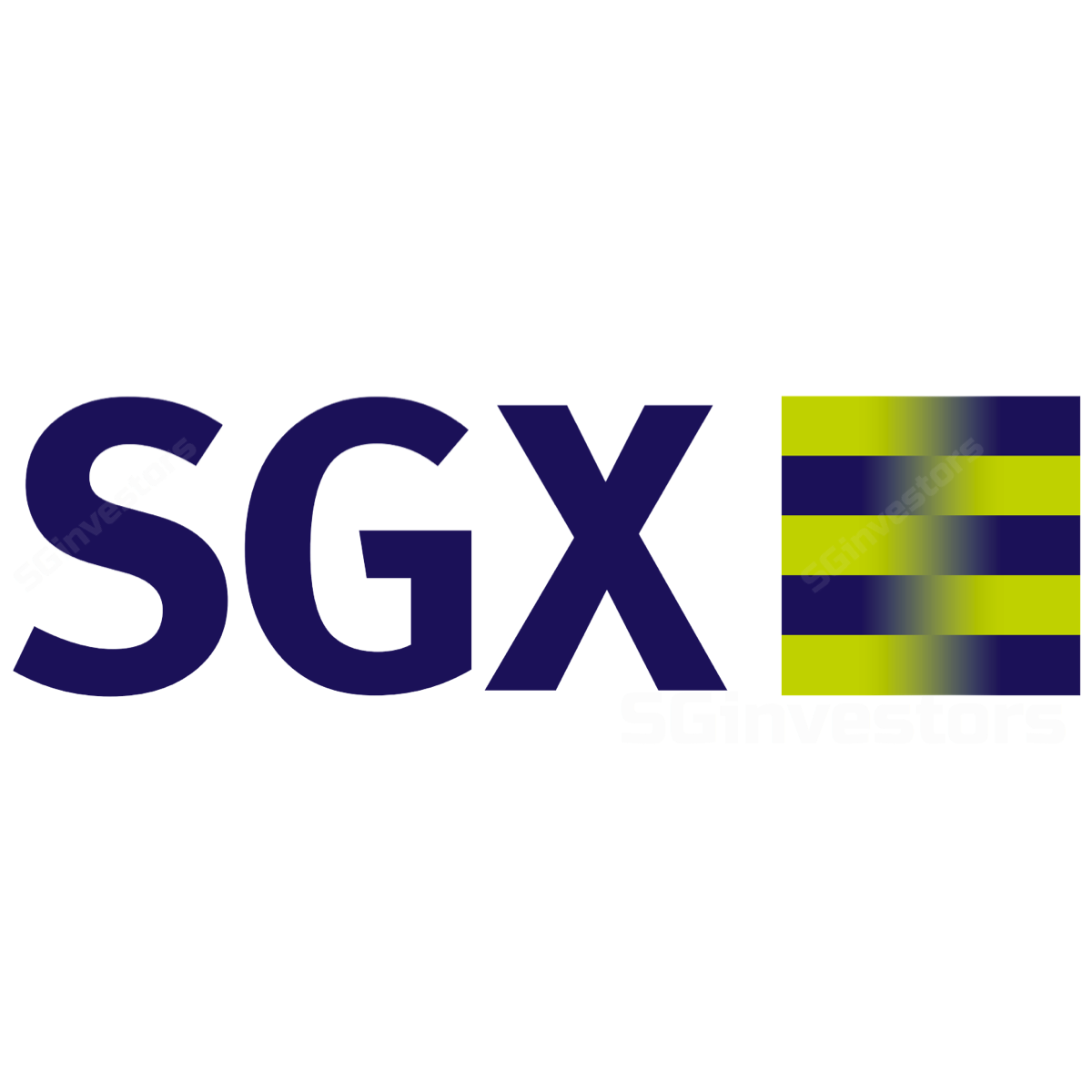 SGX - OCBC Investment 2017-01-20: Outlook is improving