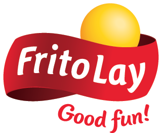 Frito-Lay has Route Sales Reps Jobs in Braintree, MA and Wilmington