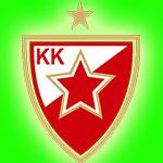 Crvena Zvezda www.nhandinhbongdaso.net