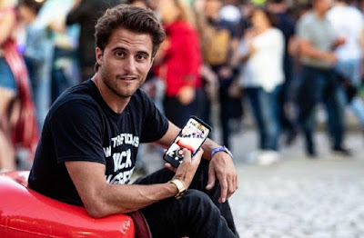 Uma noite com... #155 com Tiago Teotónio Pereira