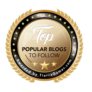 Top Popular Blogs To Follow