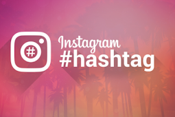 Instagram Hashtags List Copy and Paste