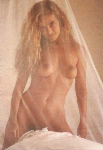 Tyler1 gf nudes