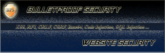 Top 5, WordPress Security Plugins, WordPress Installation