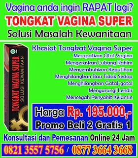 Image rekomendasi obat perapat vagina
