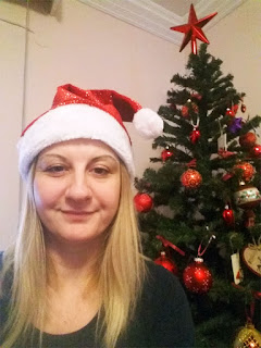 Γιορτάζουμε τα Χριστούγεννα και την Πρωτοχρονιά