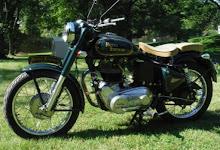 RoyalEnfields.com: Replacing my Royal Enfield brake light ...