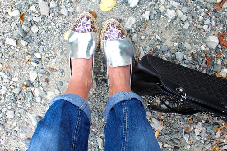 more photos 021ea 8ce78 THE FASHIONAMY by Amanda Fashion blogger outfit, lifestyle ...