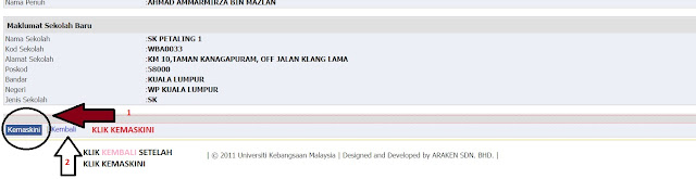 Education Malaysia